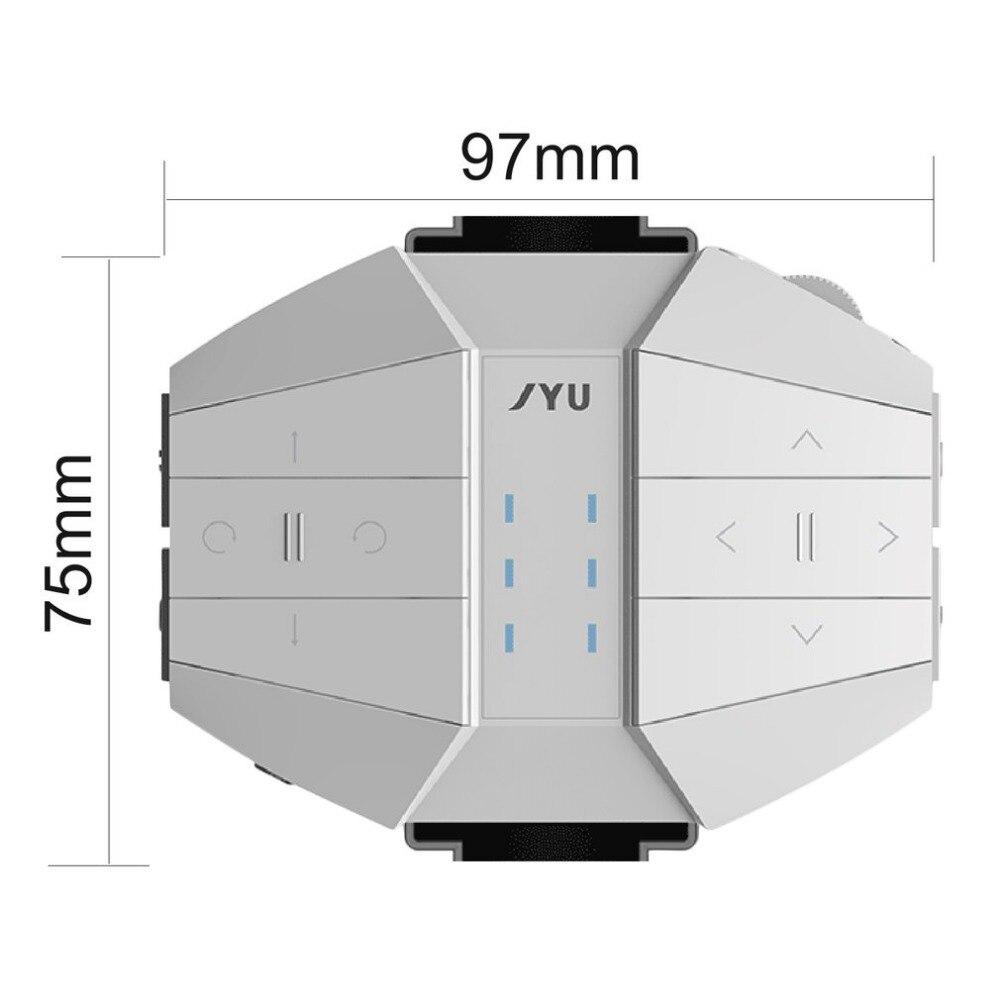 ZN765800-S-2-1