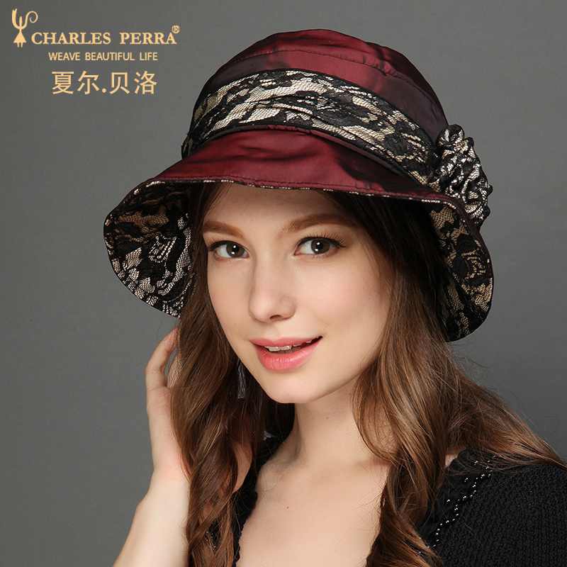 Women S Fashion Hats Whole Latest Trend