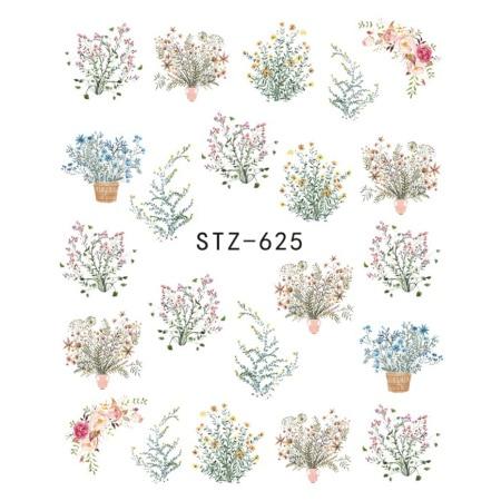 stz625(1)(2)