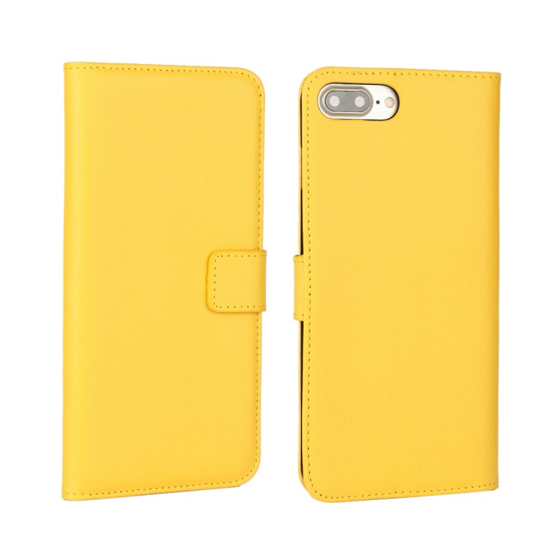 For iPhone 6 5S Flip Case 6S SE 5C Free Capa Leather Mobile Phone Bag Accessory For iPhone 6s Plus Cases Cover Coque Funda (3)