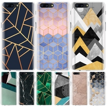 Marble Line Luxury cover phone case for Oneplus 5 3 3t 2 A3000 A5000 one plus