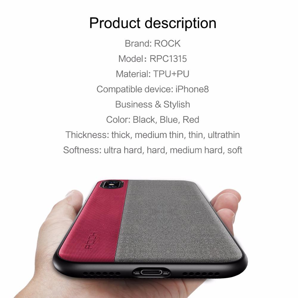 iphone 8 case-6