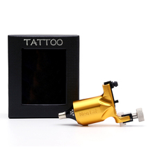 NeoTat Rotary Tattoo Machine Swiss Motor Liner Shader Supply with Best Rotary Tattoo Gun for Tattoo Artist For Free Shipping(China)