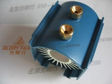 ME300BFM,300W xenon lamp module,to Cermax VQ Y1915 Y300BFM,use Y1911 ME300BF bulb,for Y1915 XL300(China)