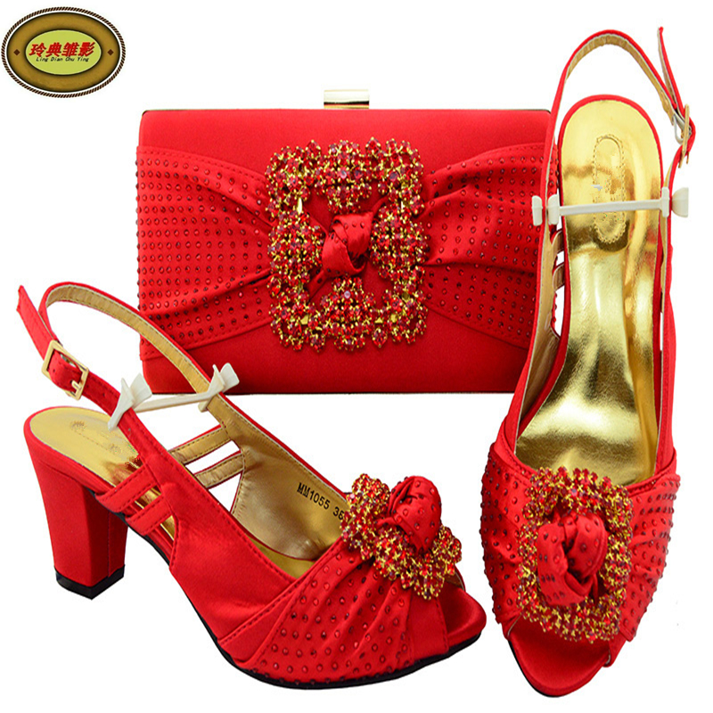 MM1055 Red