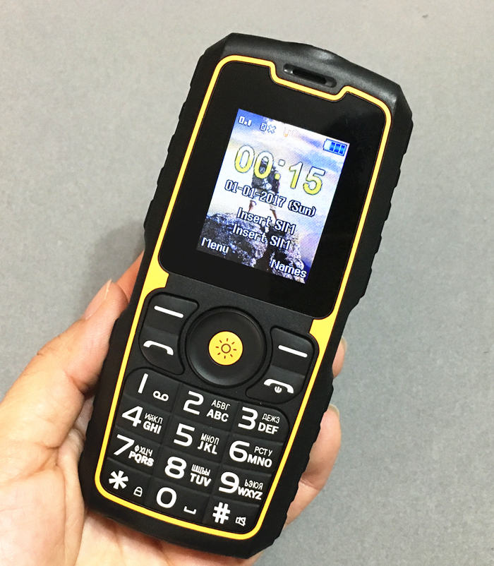 Купить сотовый телефон кнопочный на алиэкспресс