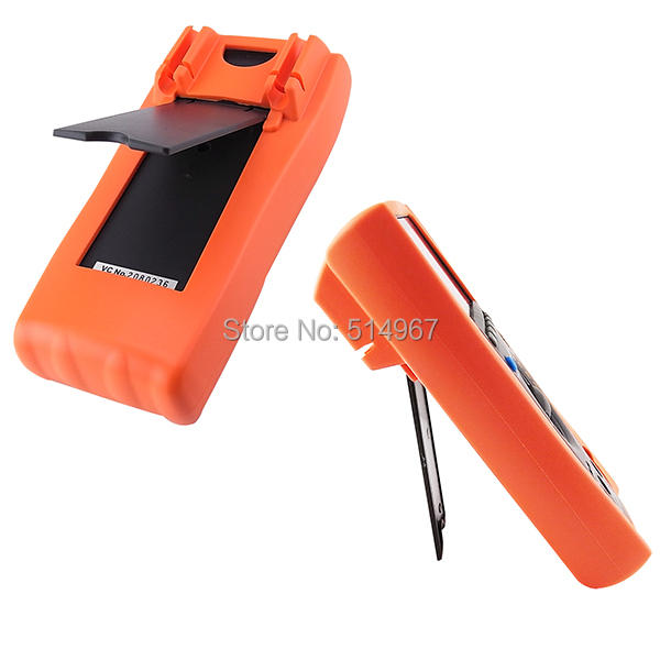 11-gain-express-gainexpress-Multimeter-VC-97-stand