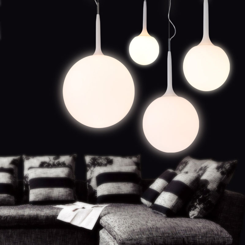 Modern-Milk-Globe-Glass-Shade-Pendant-Lights-For-Dining-Room-Bar-Restaurant-Decorative-Kugellampe-Hanging-Pendant (4)