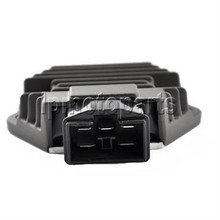 Motorcycle Regulator Rectifier For Honda NSR125 NSR250 NSR250RR RVF400 VFR400 VFR750 VF400 VFR 400 750 NSR 125 250 VF 400 NEW