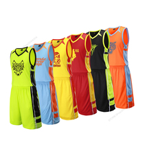 Adsmoney Men's cheap throwback basketball suit shirtcan be printed number training wear clothes DIY Wholesale Price