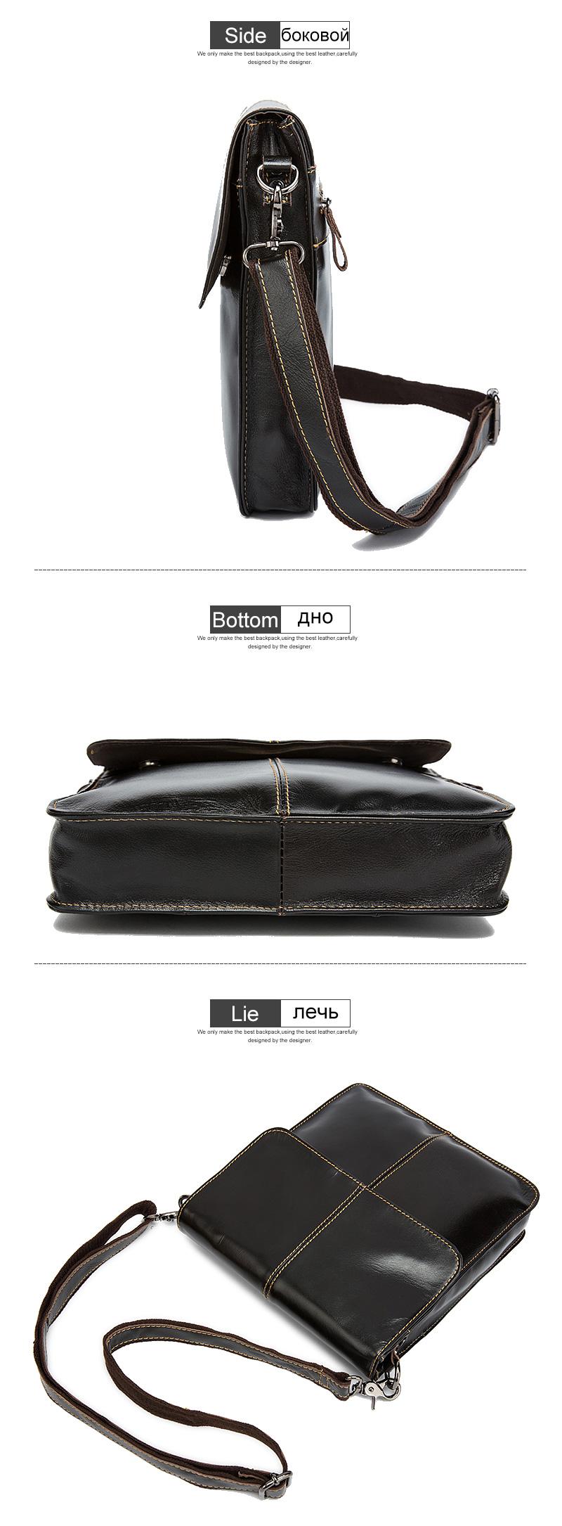 4 shoulder bag messenger bag