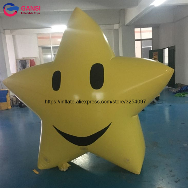 inflatable blimp helium ballon28