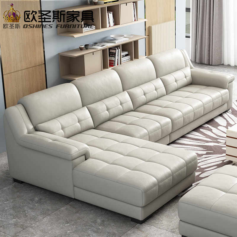 New Arrival Livingroom Latest Sofa Designs 2019 Sectional ...