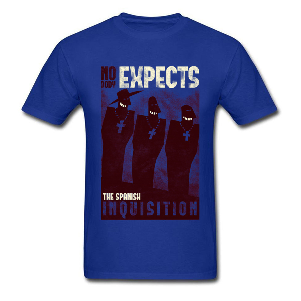 nobody expects them 2685_blue