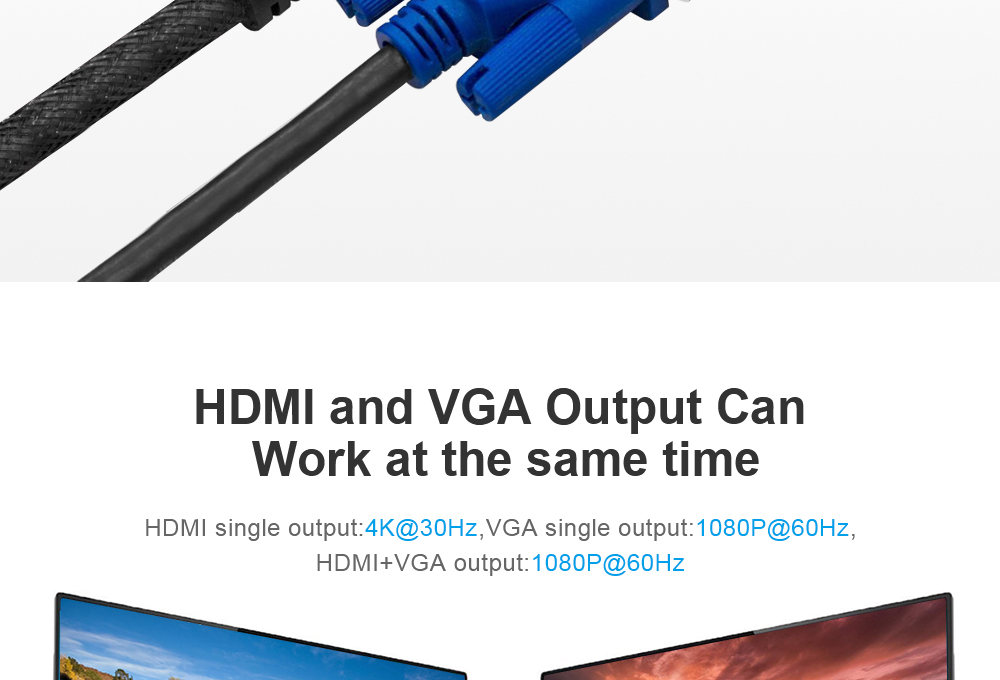 USB-C-to-HDMI+VGA_04
