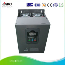 18.5KW Solar Water Pump Inverter Converter of 380V Triple (3) Phase Output(China)