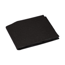 Car Mat Anti-Slip Mats PVC Non Slip Grid Automobile Accessories(China)