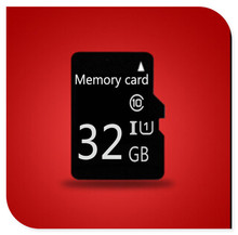 Promotion  100% real capacity Black/TF Card/ Micro TF card  Memory card 1GB 2GB 4GB 8GB 16GB 32GB   BT2