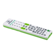 1pcs Universal Remote Control For LG LCD LED HDTV 3DTV TV Television Sets for SAMSUNG For Skywort  for sony Wholesale