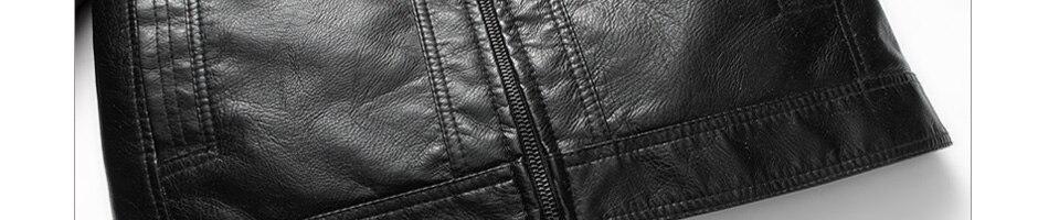 Faux-Leather-jacket-53_50