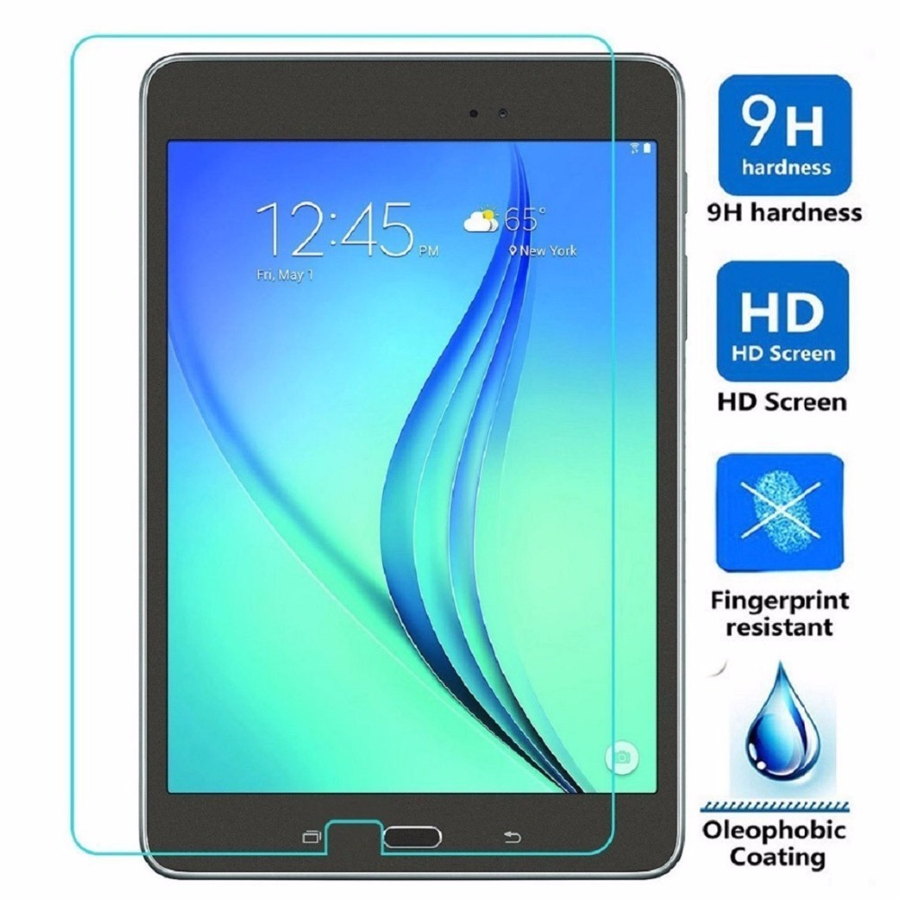 SIBAINA Tempered Glass Screen Protector for Samsung Galaxy Tab E T560 T561 9.6Toughened Protective Slim Film for tablet pc T560<br><br>Aliexpress