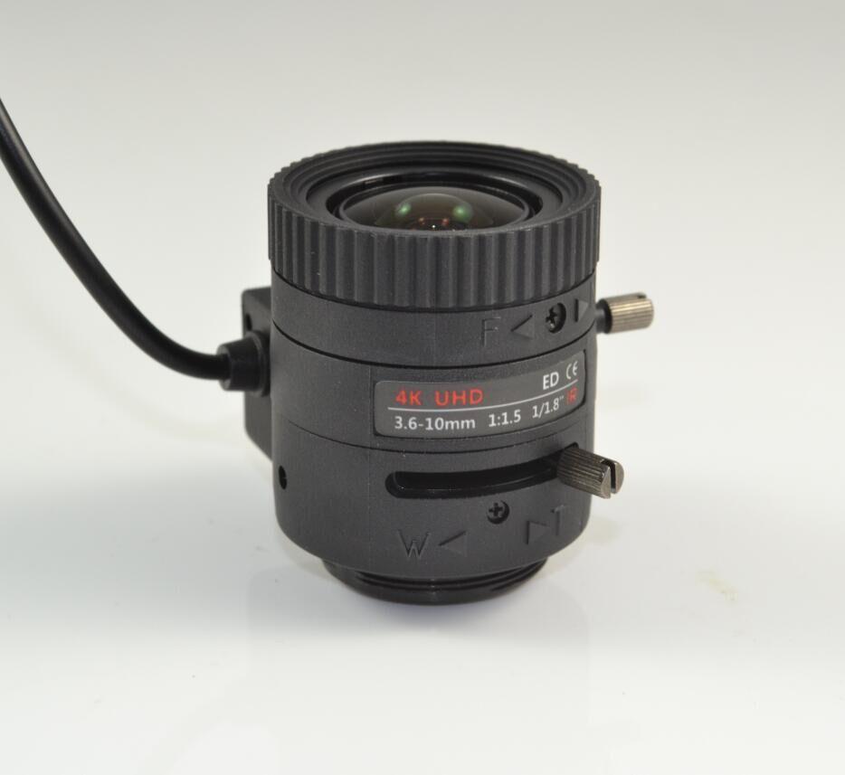 SL-3610A4K