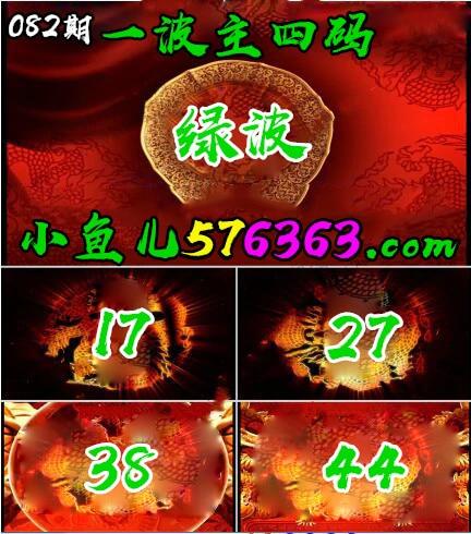 HTB1lnn8aHH1gK0jSZFwq6A7aXXa2.jpg (432×490)