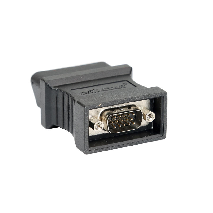 obdstar-rfid-adapter-8