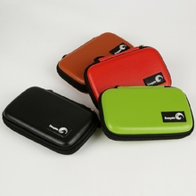 "2.5"" Portable HDD Mobile Hard Drive Disk Storage Pouch Bag Case Cover(China)"