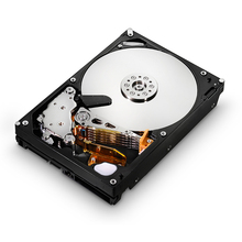 3.5 Inch 1TB 2TB 3TB SATA Interface Professional Surveillance Hard Disk Drive internal HDD for CCTV DVR Security Camera Syst
