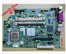 Reboto For HP DC7800 SFF Desktop mainboard 437793-001 437348-001 Q35 LGA775 DDR2 Motherboard 100% Tested Fast Ship(China)
