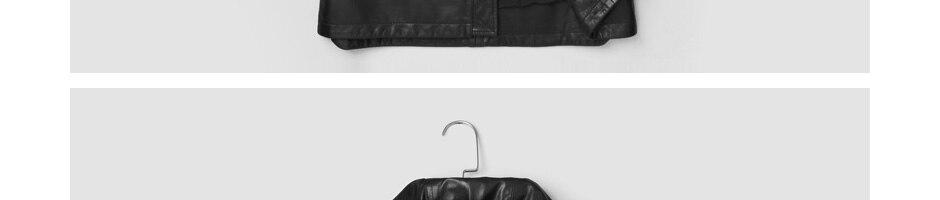 genuine-leather81J20170-_25