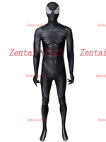 Spiderman Costumes Shop Cheap Spiderman Costumes From China