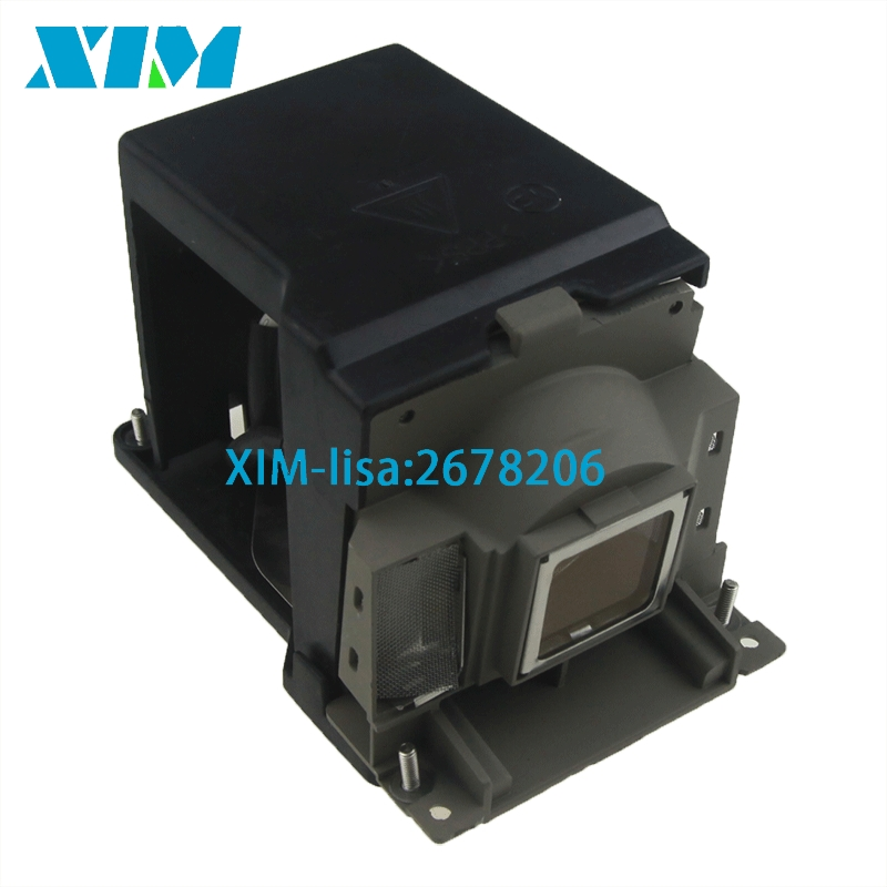 Brand New Compatible TLPLW9 SHP86 Projector lamp for TOSHIBA TDP T95 TDP TW95 TLP T95 TLP TW95 TDP-T95 TDP-TW95 TLP-T95 TLP-TW95<br>