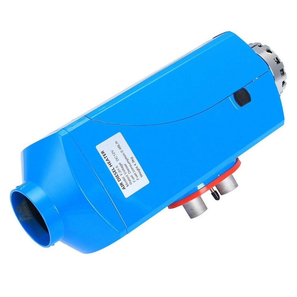 QP29500-D-9-1