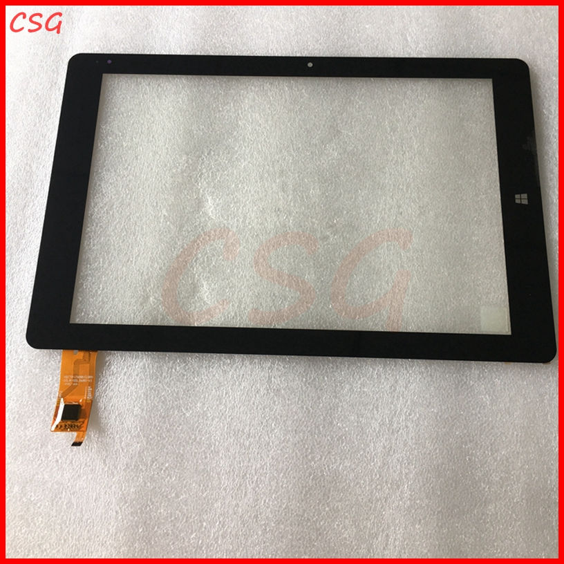 New 10.8 Tablet Campacitive Touch Screen for HSCTP-769B(C189)-10.8-GSL3680-V3-FPC Touch Panel Digitizer Glass Sensor<br><br>Aliexpress