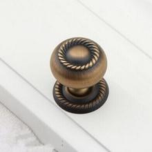 popular antique brass dresser pulls buy cheap antique brass