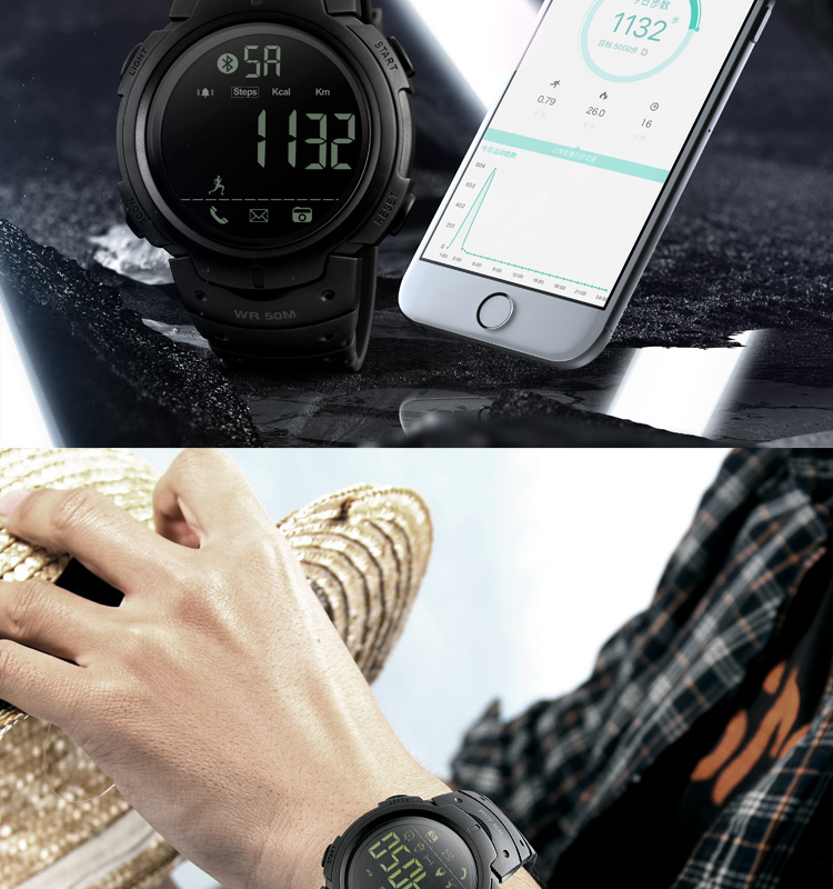 smart watch-3