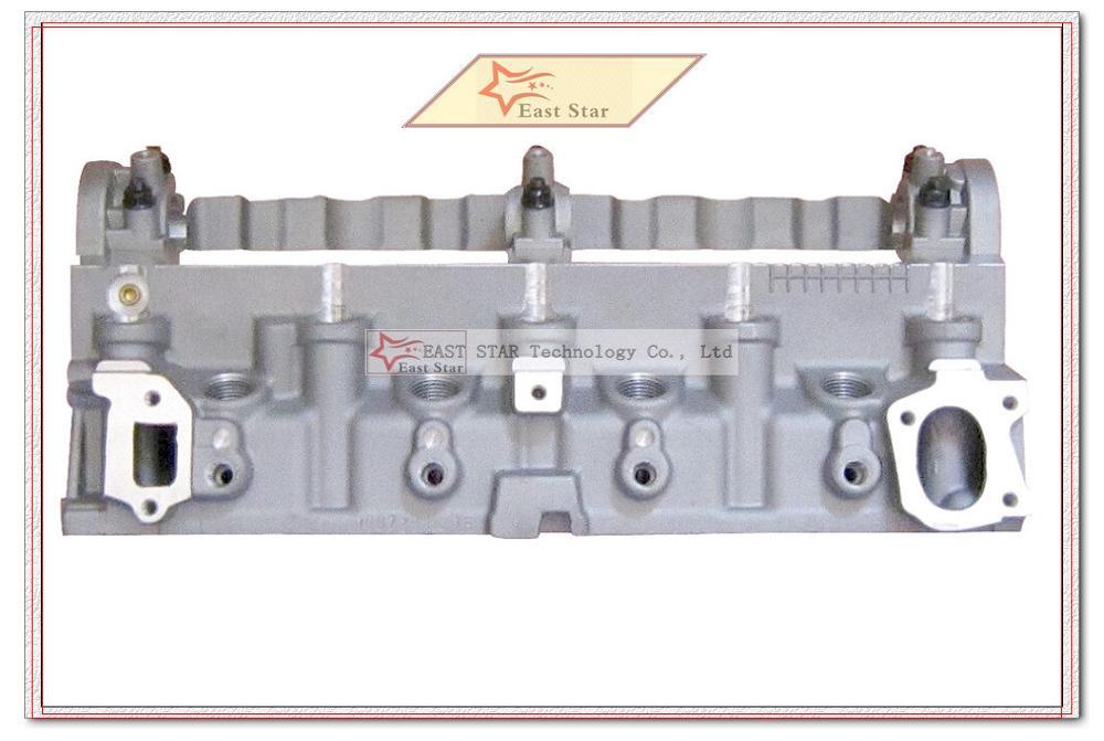 908 067 XUD9A XUD9L D9B Cylinder Head For Citroen ZX For Fiat Scudo For Hyundai Lantra For Peugeot 306 405 Vitara 02.00.J3 067 (4)