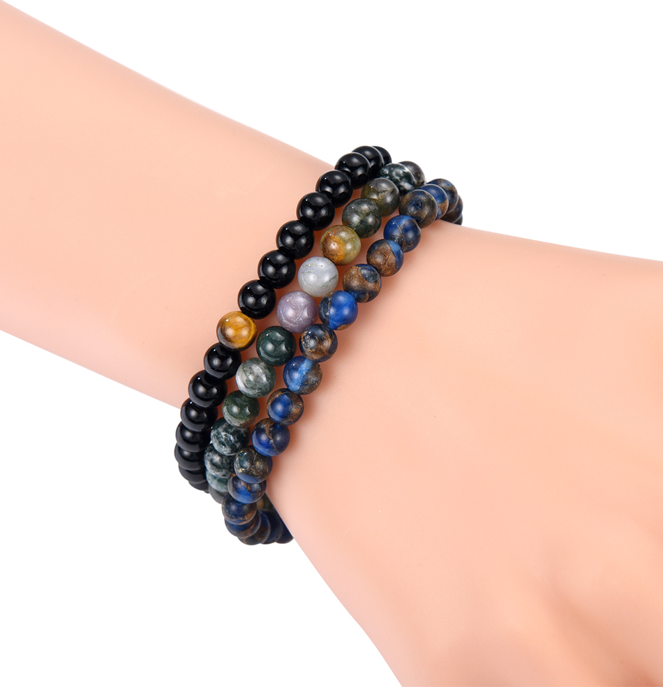 Bracciali-Black-Stone-Bracelet_07