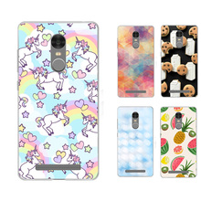 "For Xiaomi Redmi Note 3 Pro Special Edition 5.5""case Silicone Soft TPU Cover Case For Xiaomi Redmi Note 3 3i Pro Prime SE 152mm"