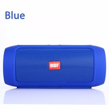 BDF clearance sale! Bluetooth speaker Portable BIG power for Great Sound,portable speaker wireless 3000 mAh Bluetooth Speakers