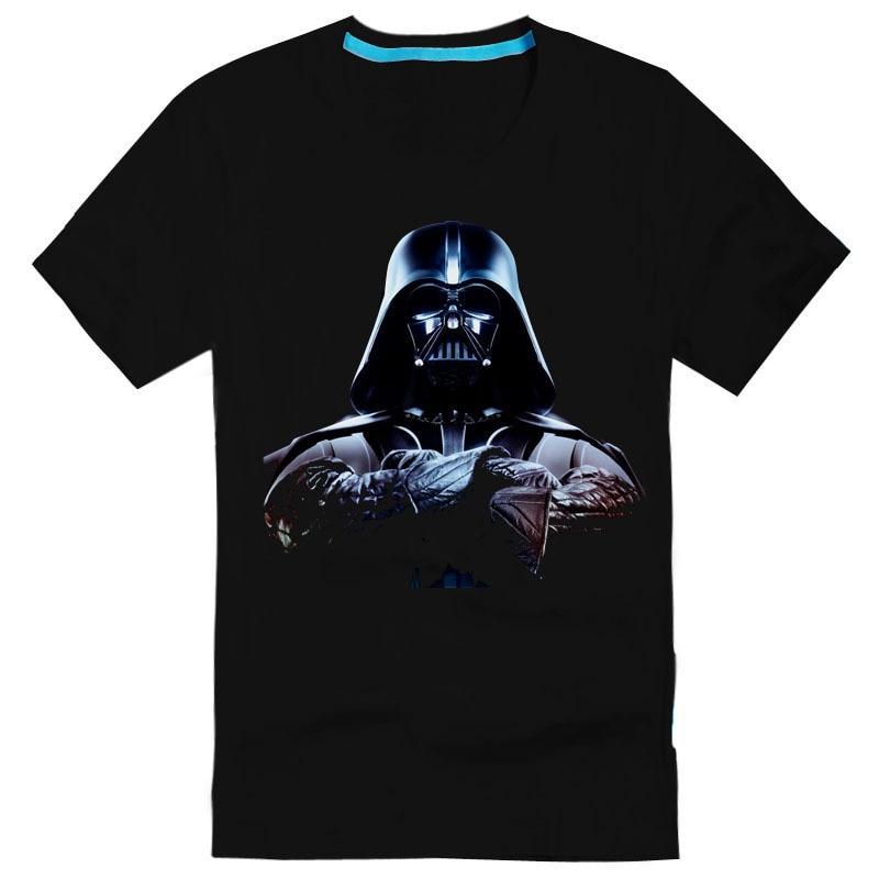 darth vader t shirt  eBay