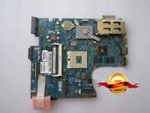 598670-001 fit for 633551-001 for hp probook 4520S 4720S notebook pc motherboard quality goods 100% Tested(China)