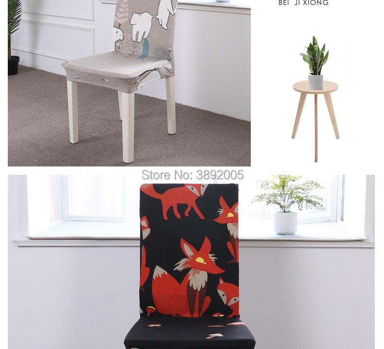 Elastic-cartoon-chair-cover_11_02