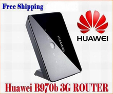 HUAWEI B970b Wireless WLAN Router