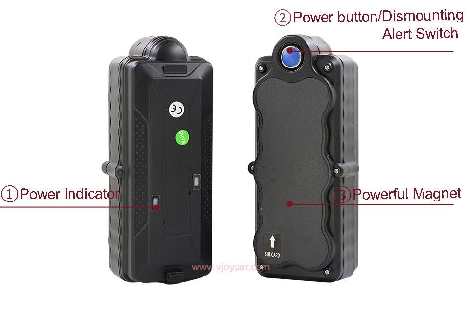 tk20 wifi gps tracker (7)