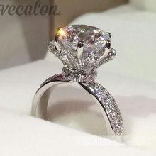 Diamonique Wedding Rings   Diamonique Wedding Rings Kaufen Billigdiamonique Wedding Rings