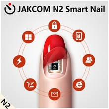 Jakcom N2 Smart Nail New Product Of Tv Antenna As Gsm Holder Hdtv Amplifier Outdoor Aerial