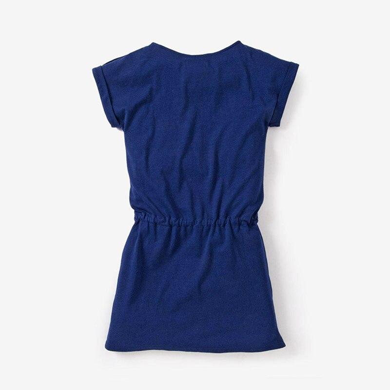 cotton girl dress 4 (6)